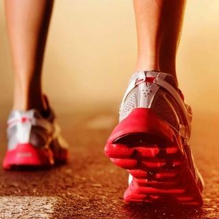 sporcu ayak sağlığı