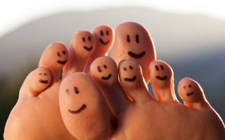 ayak terleme tedavisi nasıl yapılır