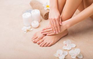 ayak terleme tedavisi yapılmazsa ne olur