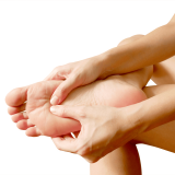 Ayak Tabanı Ağrısı Tedavi Yöntemleri